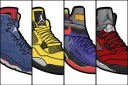 how-to-choose-the-right-proxies-to-maximize-success-when-sneaker-copping
