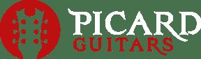 Picard Guitars