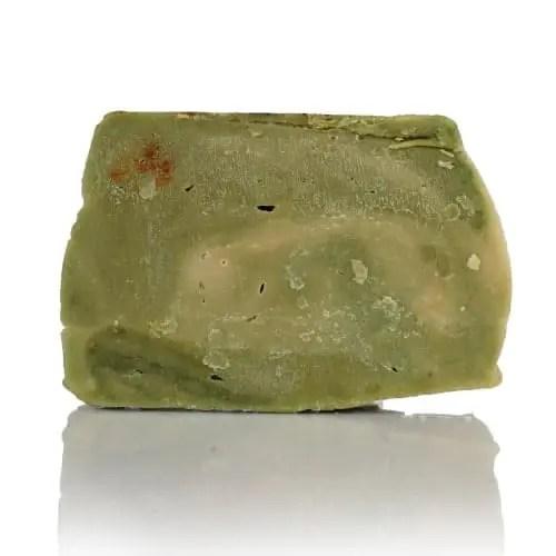 Șampon Natural Regenerator