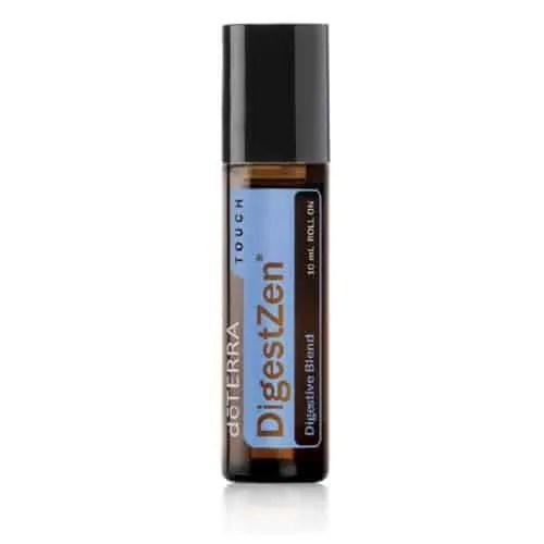 Ulei Esențial DigestZen Touch doTerra