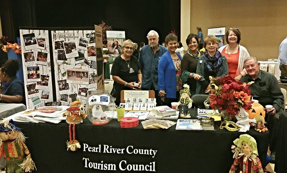 Biloxi Senior Fair