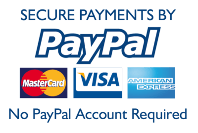 PayPal no AC required