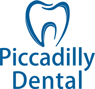 Piccadilly Dental Clinic