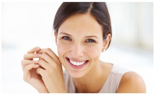 dental hygienist in piccadilly london