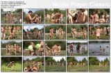 Neptune_nudist
