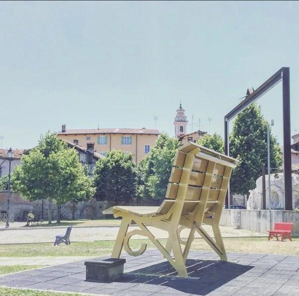 Gite da Milano in giornata weekend