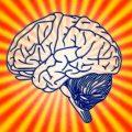 vantaggi-bilinguismo