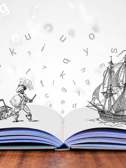 biblioteca-bilingue