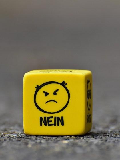 bilinguismo e fallimento