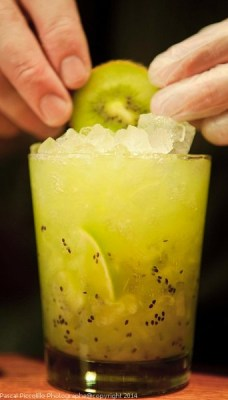 Reportage bar cocktail papadoble (6)
