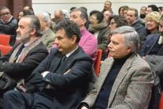 30-01-2015 Bandiere Arancioni Av (29)