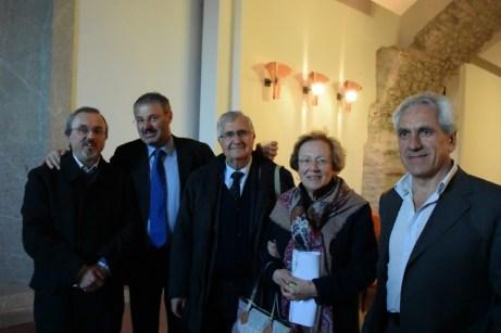 17-04-2015 Inaugurazione Club Territorio Paesi d'Irpinia (136)