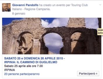 Schermata 2015-04-20 alle 00.03.59