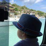 Activities with Kids in Bali