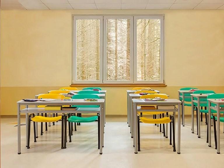 Piccolo-instituciones (2)