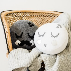 https://piccolostudio.com.au/2018/02/20/introducing-the-piccolo-moonface-pattern/