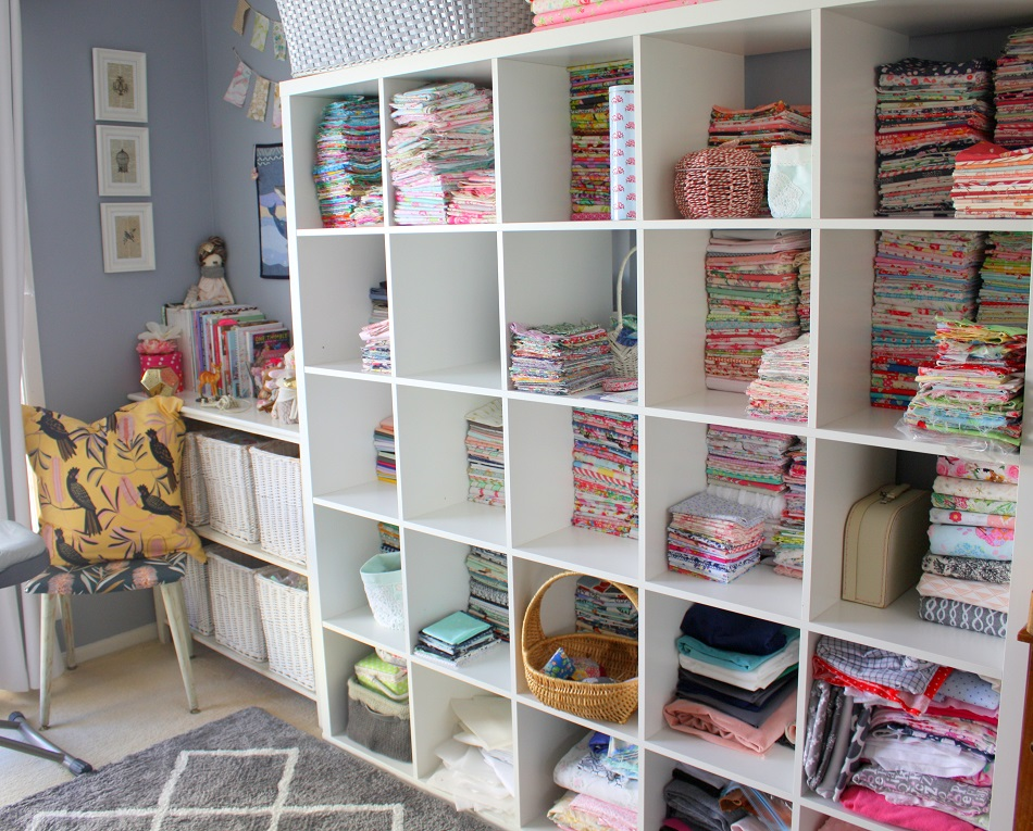 http://piccolostudio.com.au/2019/02/11/my-sewing-room-u…-on-the-pretties/