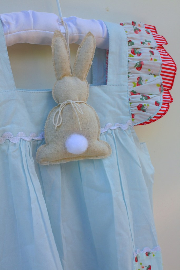 http://piccolostudio.com.au/2019/04/05/the-easter-bunny-is-coming/