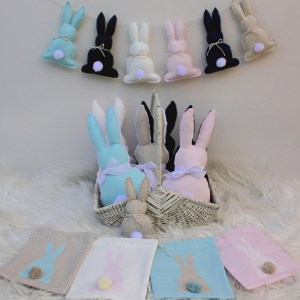 https://piccolostudio.com.au/2019/04/05/the-easter-bunny-is-coming/