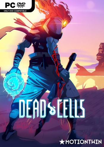 9 Dead Cells HD Wallpapers Backgrounds Wallpaper Abyss
