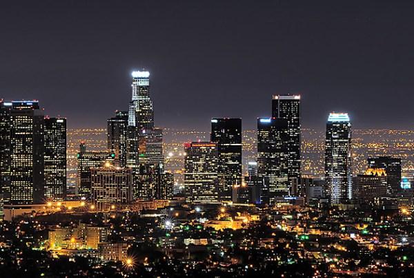 Города мира - PICFUN.RU - Весёлые картинки