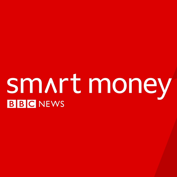 BBC smart money
