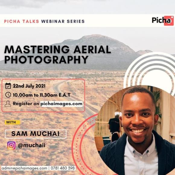Picha Images webinar 6 Sam Muchai-2