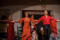 baile-final