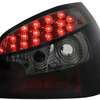 stopuri audi a3 8l led tuning clare