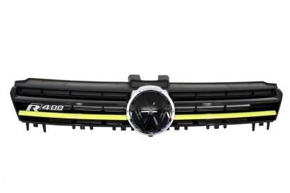 grila sport GTI vw golf 7 R400