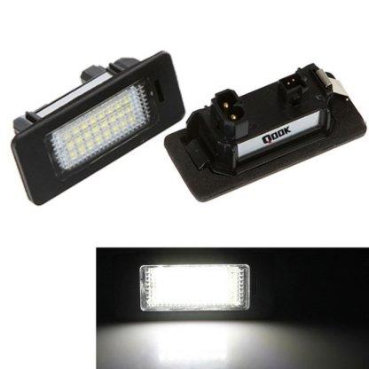lampa numar led bmw E90 E91 E92 E93 E39 E60 E61 E70 E71 E82 E88 F10
