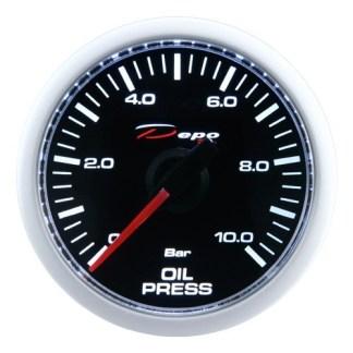 ceas indicator presiune ulei