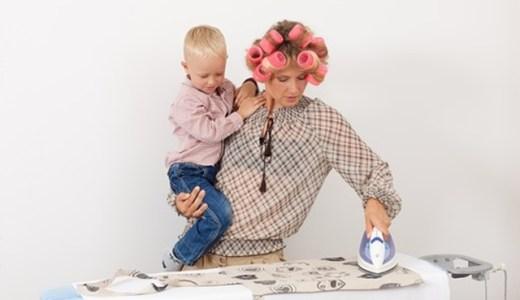 共働き世帯にオススメ!仕事や子育ての悩みを両立させるコツをご紹介