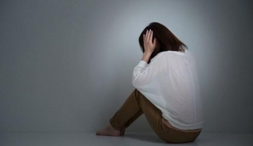 子育てのストレス要因とは?私が経験した体調不良から回復までを紹介