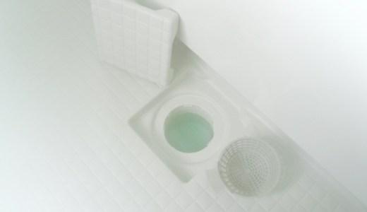 お風呂上がりにささっと掃除!水垢を残さない30秒テクニックを紹介