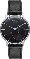 Withings Activité Sapphire | Activity and Sleep Tracking Watch -...