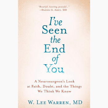 Book by W. L. Warren, M.D.