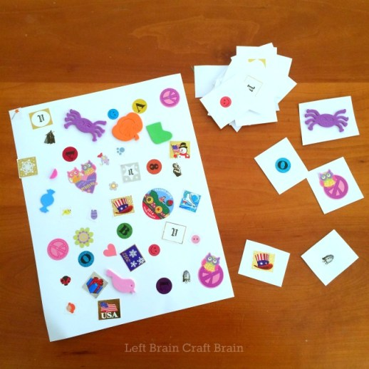 DIY-Sticker-Seek-and-Find-final-game-Left-Brain-Craft-Brain