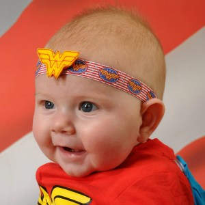 Have Fun This Fall With Halloween Costume Portraits