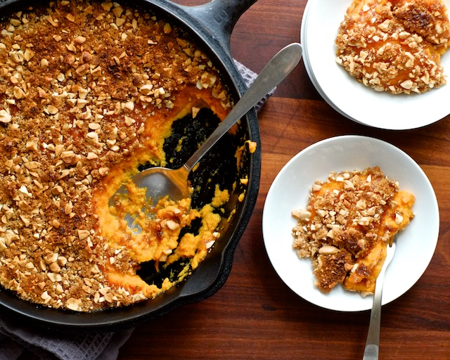 sweet-potato-casserole-3