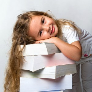 How to Make the Most of After-School Time With Your Kids