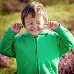 5 Adult Conversations You Should Let Your Kids Overhear