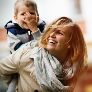 The 5-Minute Exercise That Will Transform How You Respond to Your Struggling Child