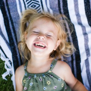 40+ Quick & Simple Ways to Brighten Your Child's Day