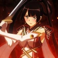 God Wars: The Complete Legend ha una data d'uscita