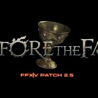 Final Fantasy XIV: La storia fino a qui (2.4 -> Finale ARR)