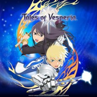 Tales of Vesperia: Definitive Edition - Annunciata la Premium Edition box