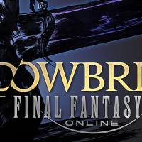 Final Fantasy XIV: Shadowbringers - rivelato il Dancer Job, la razza Hrothgar e molto altro