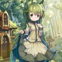 Marchen Forest: Mylne and the Forest Gift annunciato per PS4 e Switch