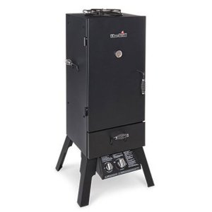 Char-Broil Vertical Gas Smoker
